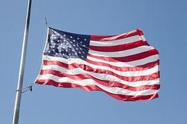 flag-kaepernick